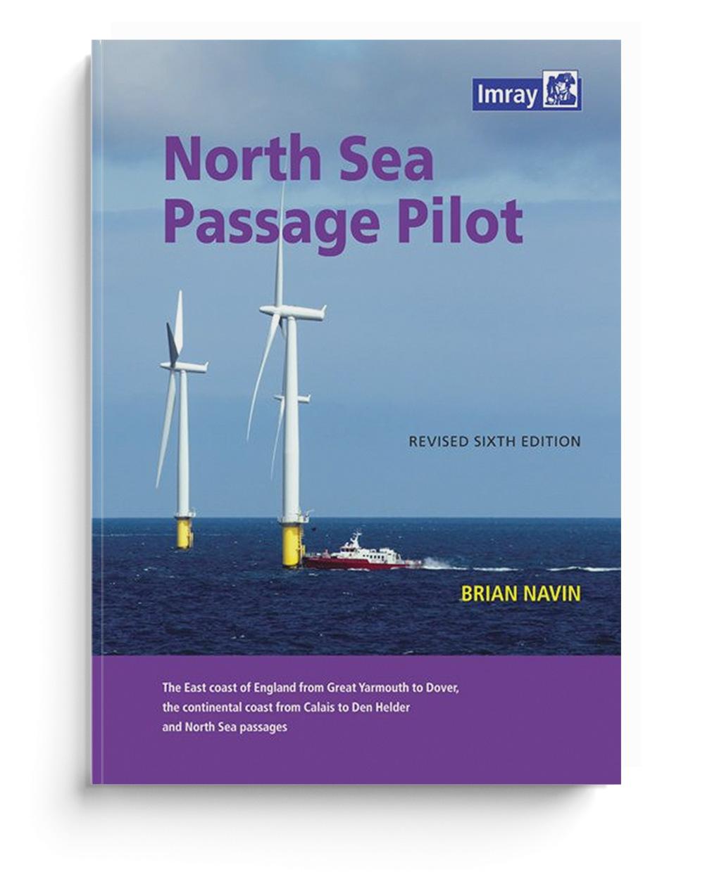 North Sea Passage Pilot