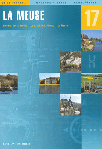 EDB 17 La Meuse