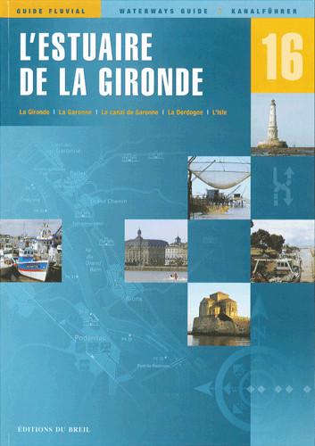 EDB 16 L'Estuaire de La Gironde